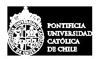 Doctorado en Filosofía UC
